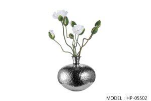 Table Vase HP-05502