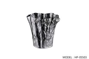 Table Vase HP-05503