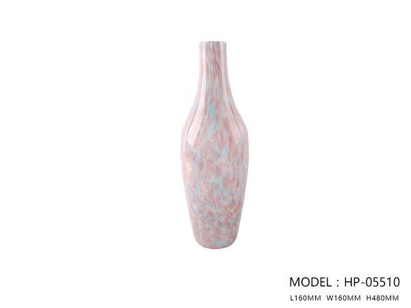 Table Vase HP-05510