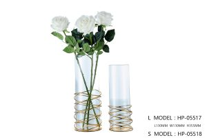 Table Vase HP-05518