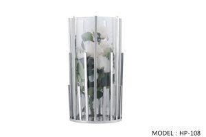 Table Vase HP-108