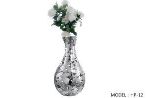 Table Vase HP-12