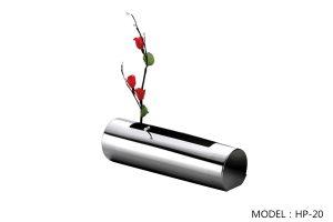 Table Vase (L) HP-20