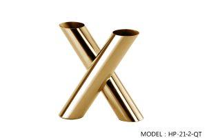 Table Vase HP-21-2-QT