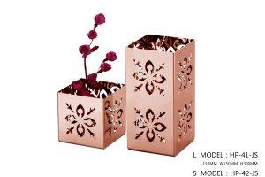 Table Vase (L) HP-41-JS