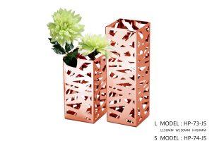 Table Vase (L) HP-73-JS
