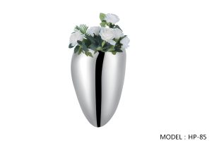 Table Vase (L) HP-85