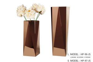 Table Vase (L) HP-96-JS