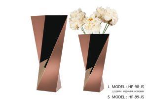 Table Vase (L) HP-98-JS