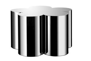 DISPLAY TABLE - TZ-426
