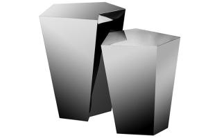 DISPLAY TABLE - TZ-430