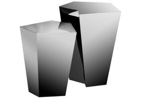 DISPLAY TABLE - TZ-431