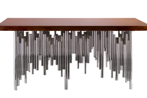 DINING TABLE - CY-13091