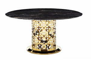DINING TABLE - CY-13182-HK