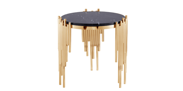 END TABLE - CY-13088-QT