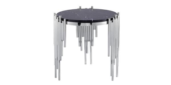 END TABLE - CY-13088