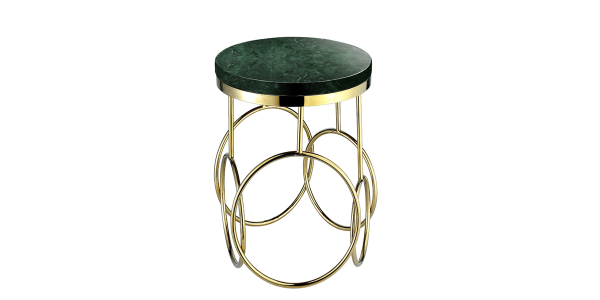 END TABLE - CY-13109-HK
