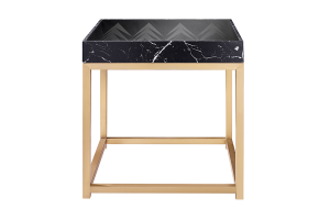 END TABLE - CY-13214