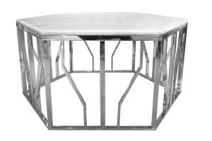 COFFEE TABLE - CY-13025