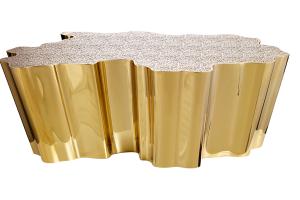 COFFEE TABLE - CY-13044-HK