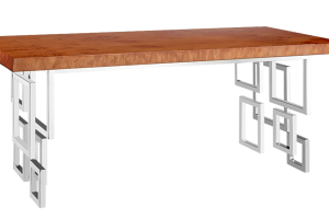 COFFEE TABLE - CY-13084-2