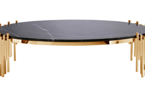 COFFEE TABLE - CY-13094-QT