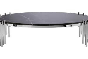 COFFEE TABLE - CY-13094