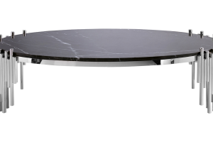 COFFEE TABLE - CY-13094
