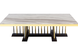 COFFEE TABLE - CY-13184