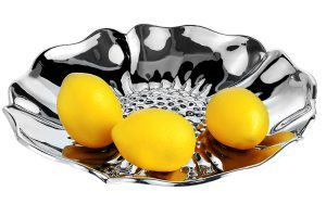 Fruit plate QM-14059