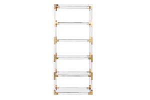 Book Shelves - CY-13229