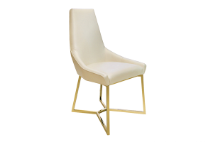 DINING CHAIR -  CY-13219-HK