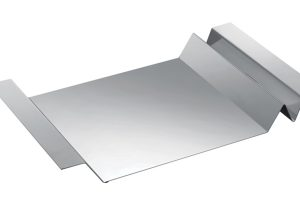 Tray TP-09006