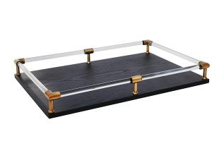 Tray TP-09041
