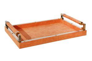 Tray TP-09043