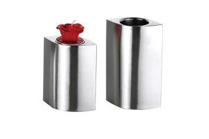 Candle holder (L) TW-008L