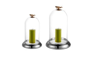Candle holder (L) TW-11054