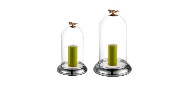 Candle holder (S) TW-11055