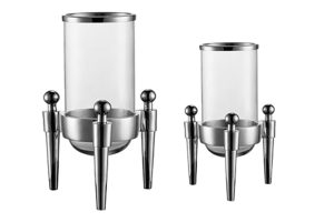 Candle holder (S) TW-11512