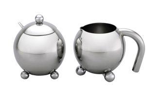 Sugar Bowl / Milk Cup TW-5911