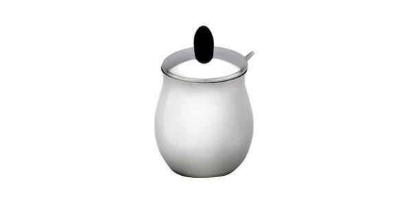 Sugar Bowl TW-5912