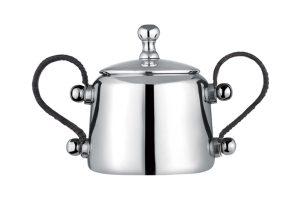 Sugar Bowl / Milk Cup TW-5918