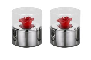 Candle holder (S) TW-709-1