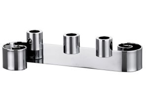 Candle holder (S) TW-711