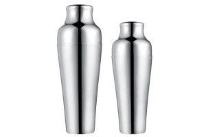 Barware TW-799