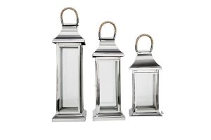 Candle holder (S) TZ-644