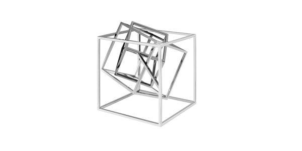 Table Decoration, Sandglass YS-02501
