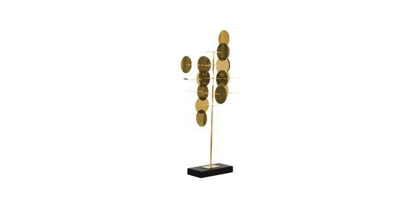 Table Decoration, Globe (S) YS-02507