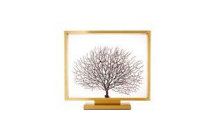 Table Decoration YS-02253-QT