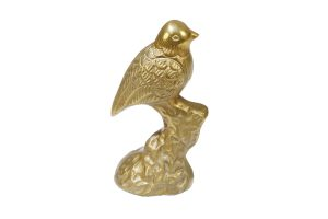 Table Decoration, Bird YS-02635